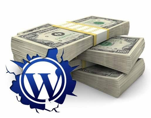 Premium WordPress Blog