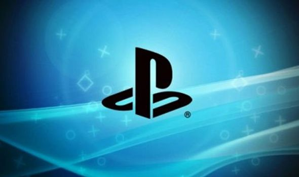 playstation code generator
