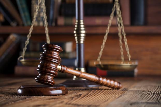 Phoenix Workers Compensation Attorney